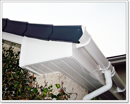 roofline armadale image